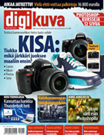 cover_digikuva
