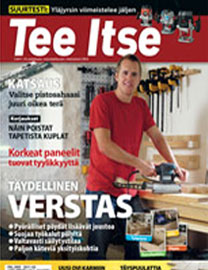 cover_tee_itse